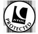 icon-atol