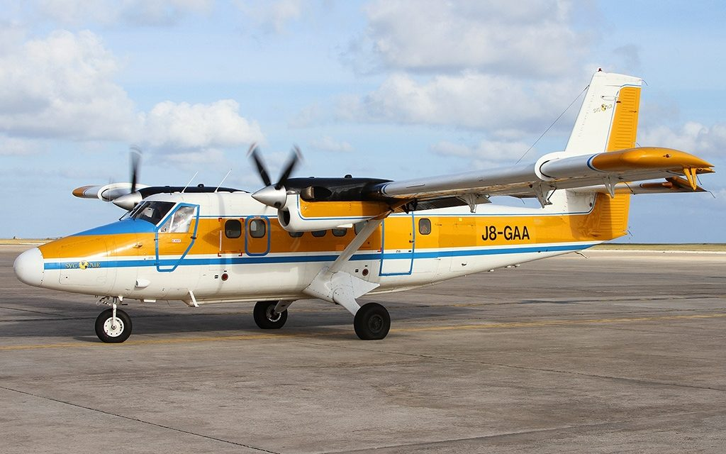 How to get to Bequia - Just Bequia : Just Bequia